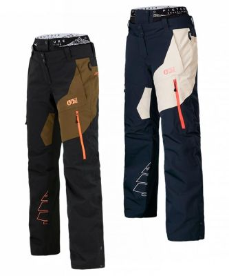Picture Womens Seen Pant Sample
