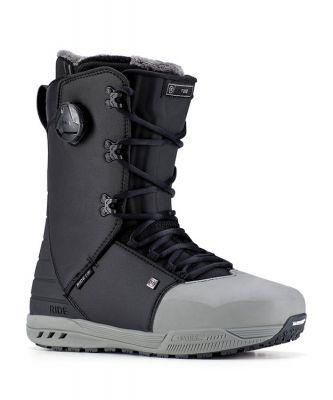 Ride Fuse Snowboard Boot 18/19