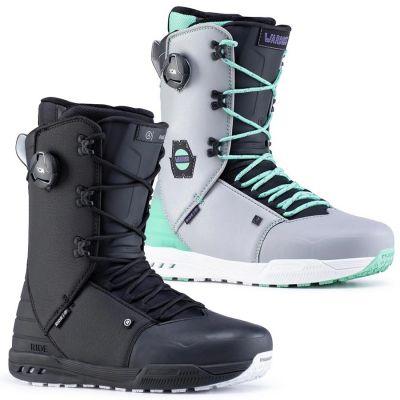 Ride Fuse Snowboard Boot 19/20