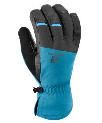 Salomon Propellor Dry Ski Glove 18/19