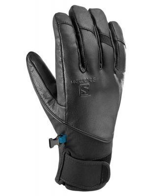 Salomon Qst GTX Ski Glove 18/19