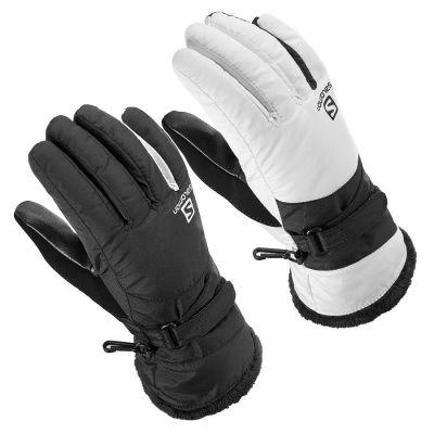 Salomon Force Dry Glove W 20/21