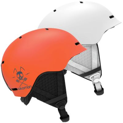 Salomon Grom Helmet 20/21
