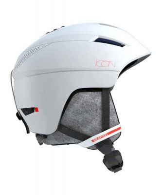 Salomon Icon² Helmet Womens