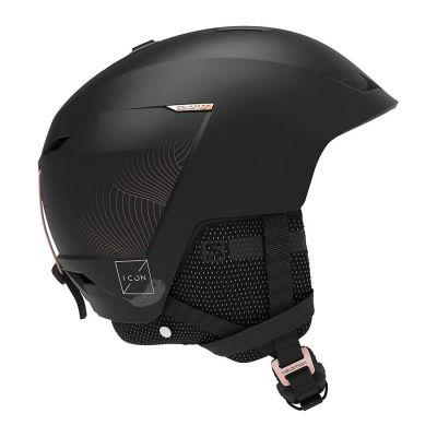Salomon Icon LT CA Helmet