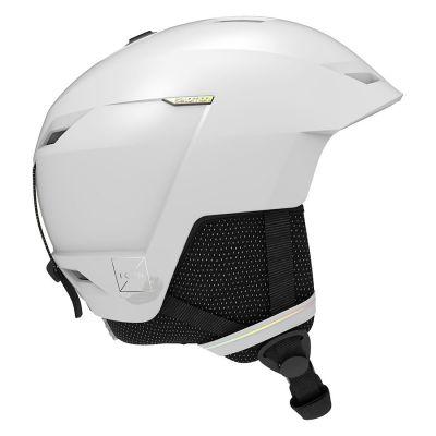 Salomon Icon LT Helmet