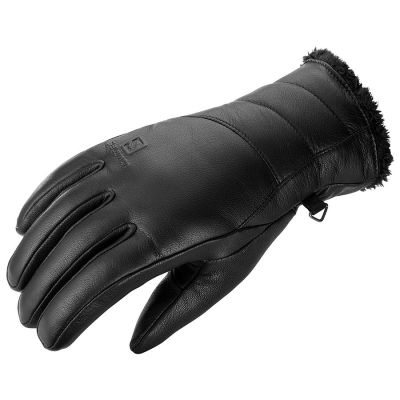 Salomon Native Glove W 20/21
