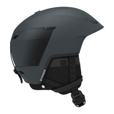 Salomon Pioneer LT CA Helmet