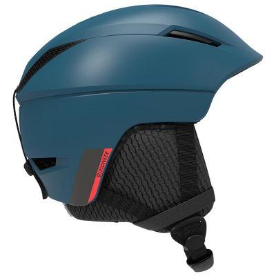 Salomon Pioneer M Helmet