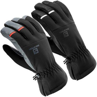 Salomon Propeller Dry Glove M 20/21
