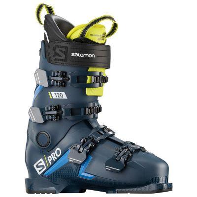 Salomon S/Pro 120 Ski Boot 19/20