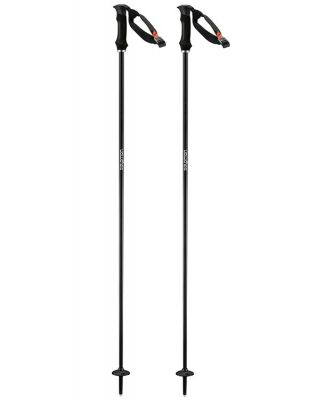 Salomon SC1 S3 Ski Poles 18/19