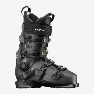 Salomon S/PRO HV 1947 Ski Boot