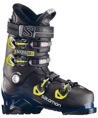 Salomon X ACCESS 80 Wide Ski Boot 18/19