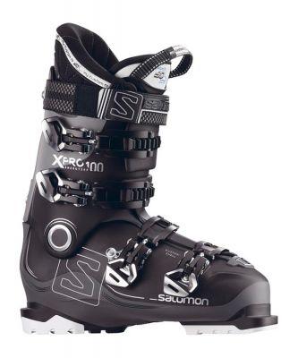 Salomon X Pro 100 Ski Boot Mens 17/18