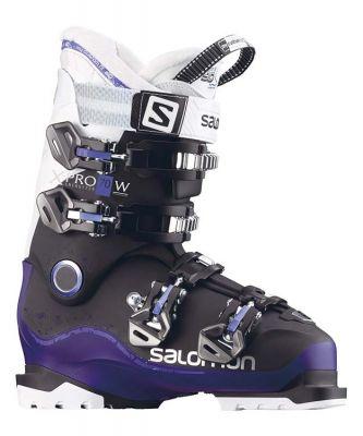 Salomon X Pro 70 Ski Boot Womens 17/18