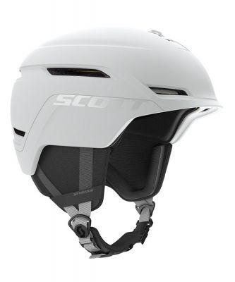 Scott Symbol 2 Plus Helmet