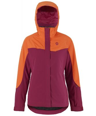 Scott Terrain Dryo Jacket Womens 16/17