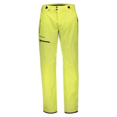 Scott Ultimate Dryo 10 Pants 19/20