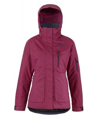 Scott Ultimate Dryo Jacket Womens 16/17