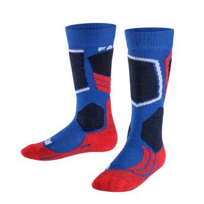 Falke SK2 Kids Skiing Knee-high Socks