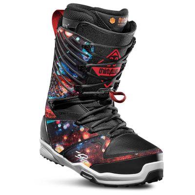 ThirtyTwo 3XD Boot