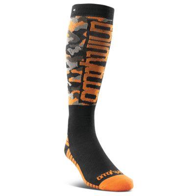 ThirtyTwo Double Ski Sock