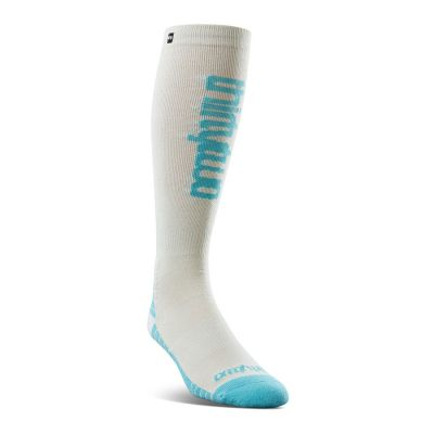 ThirtyTwo Double Ski Sock Womens
