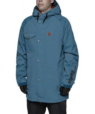 ThirtyTwo Knox Jacket