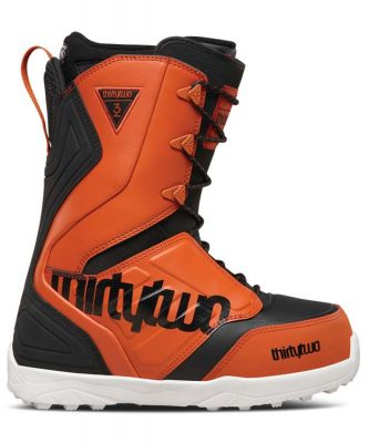 ThirtyTwo Lashed Snowboard Boot 17/18