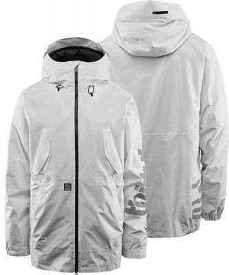 ThirtyTwo TM Jacket 18/19