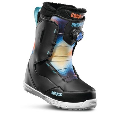 ThirtyTwo Zephyr Boa Boot W