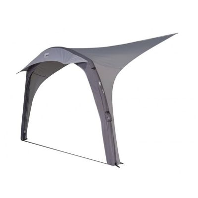 Vango AirBeam Sky Canopy for Caravan & Motorhomes 3.5M