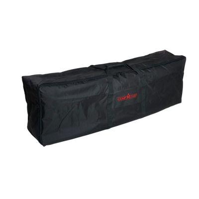 Vango Camp Chef Explorer Carry Bag Colour: BLACK