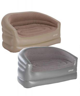 Vango Inflatable Sofa