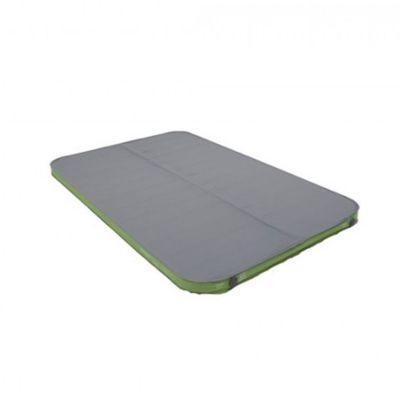 Vango Shangri-La II 7.5 Double Colour: GREY GREEN