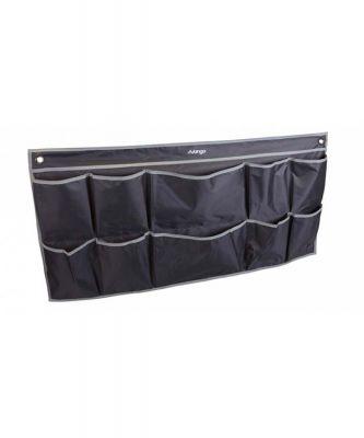 Vango Sky Storage 10 Pocket Organiser Colour: ONE COLOUR