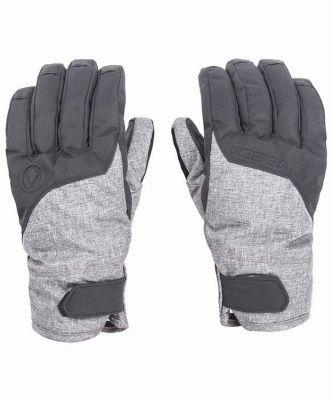 Volcom CP2 Gore-Tex Ski Glove
