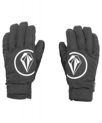 Volcom Nyle Ski Glove 18/19