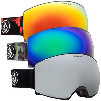 Volcom Magna Goggle