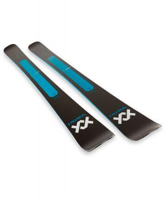 Volkl Kendo Ski LENGTH: 170