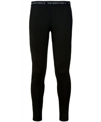 North Face Warm Tight Womens 15/16