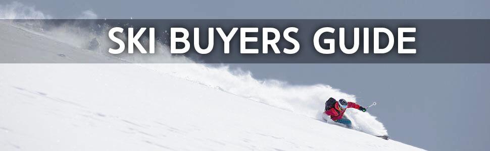Ski Buyers Guide