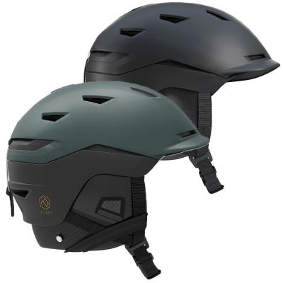 Salomon Sight Helmet 19/20