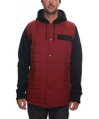 686 Bedwin Insulated Jacket 18/19