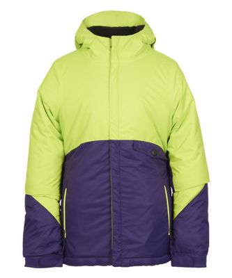 686 Wendy Insulated Jacket Girls 15/16