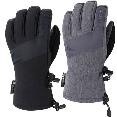 686 Mens Gore-Tex Linear Glove