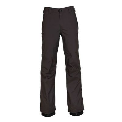 686 Mens Standard Shell Pant