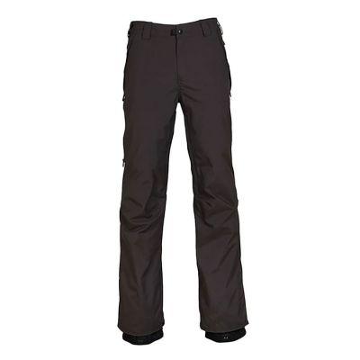 686 Mens Standard Shell Pant
