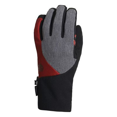 686 Savage Glove